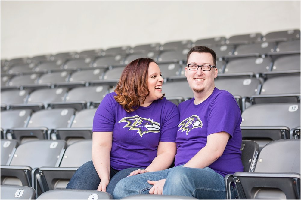 Ravens-Stadium-Engagement-Photos-13.jpg