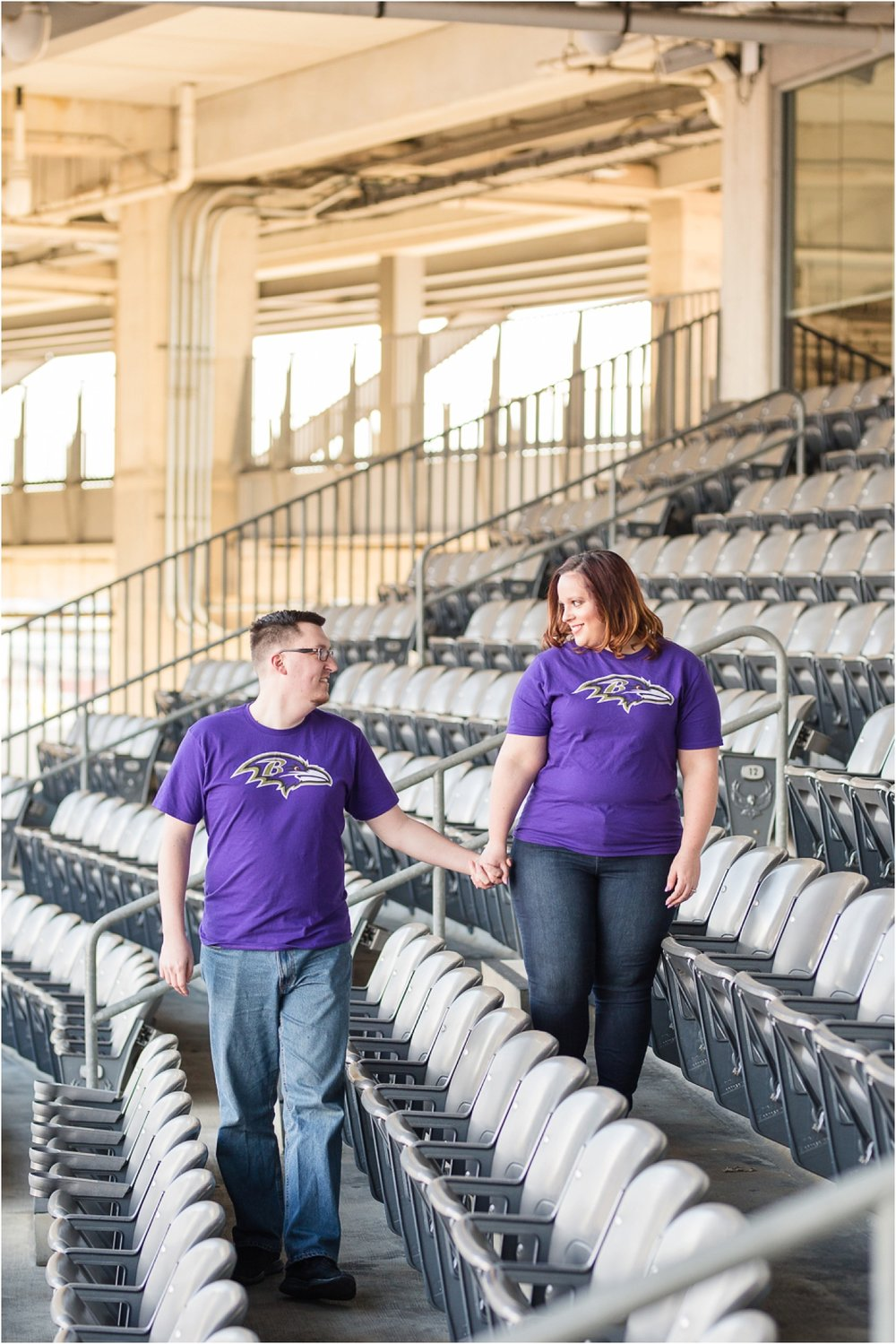 Ravens-Stadium-Engagement-Photos-16.jpg