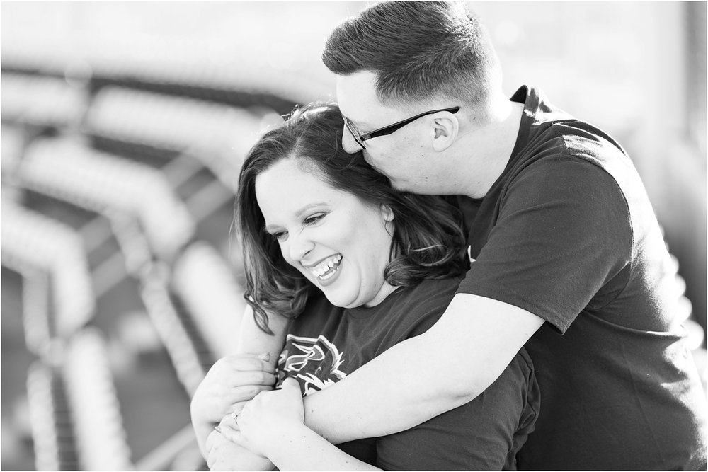 Ravens-Stadium-Engagement-Photos-18.jpg