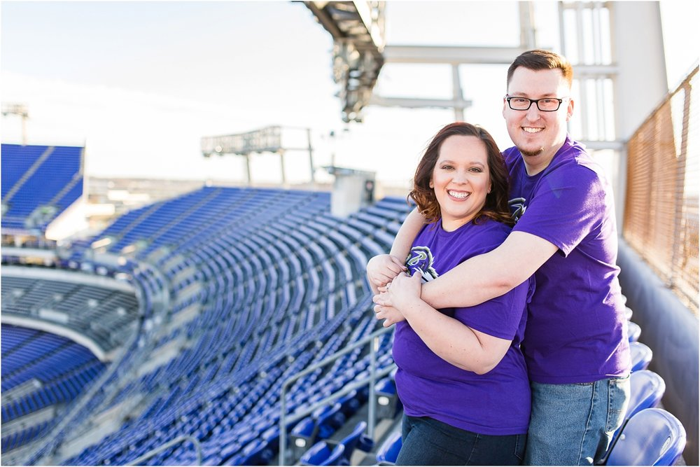 Ravens-Stadium-Engagement-Photos-19.jpg