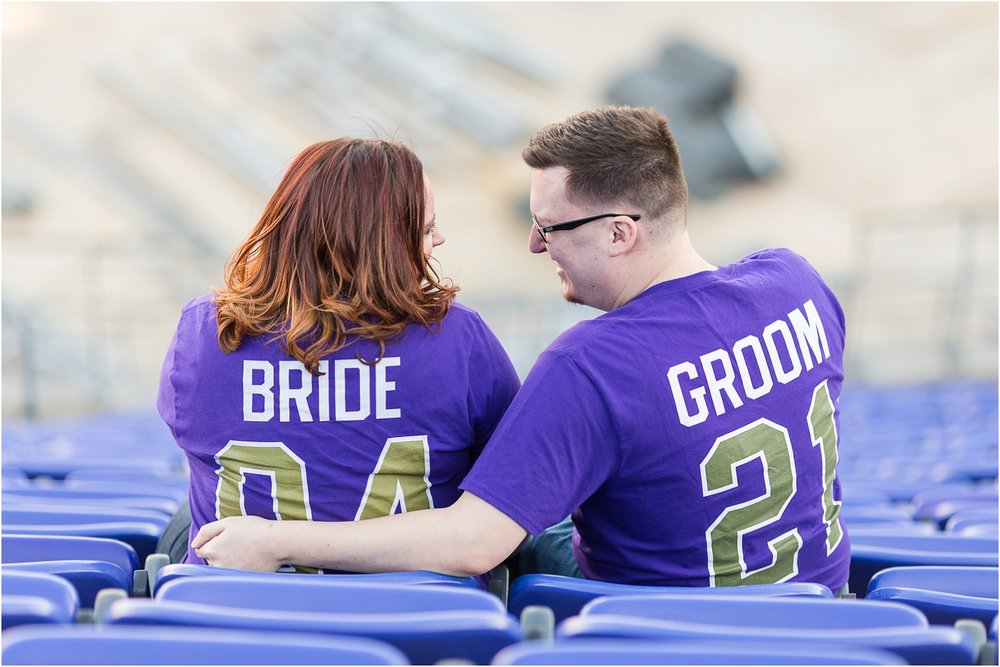 Ravens-Stadium-Engagement-Photos-21.jpg