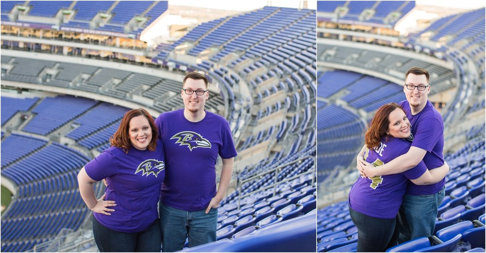 Ravens-Stadium-Engagement-Photos-22.jpg
