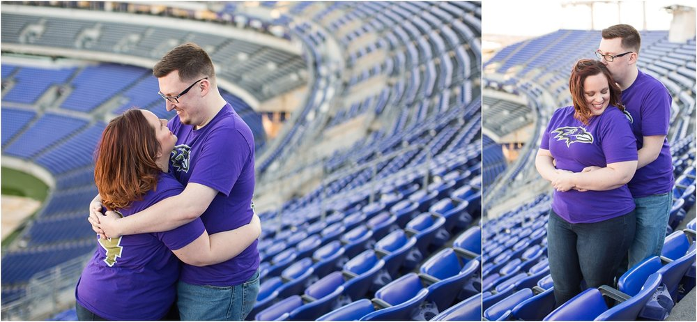 Ravens-Stadium-Engagement-Photos-25.jpg