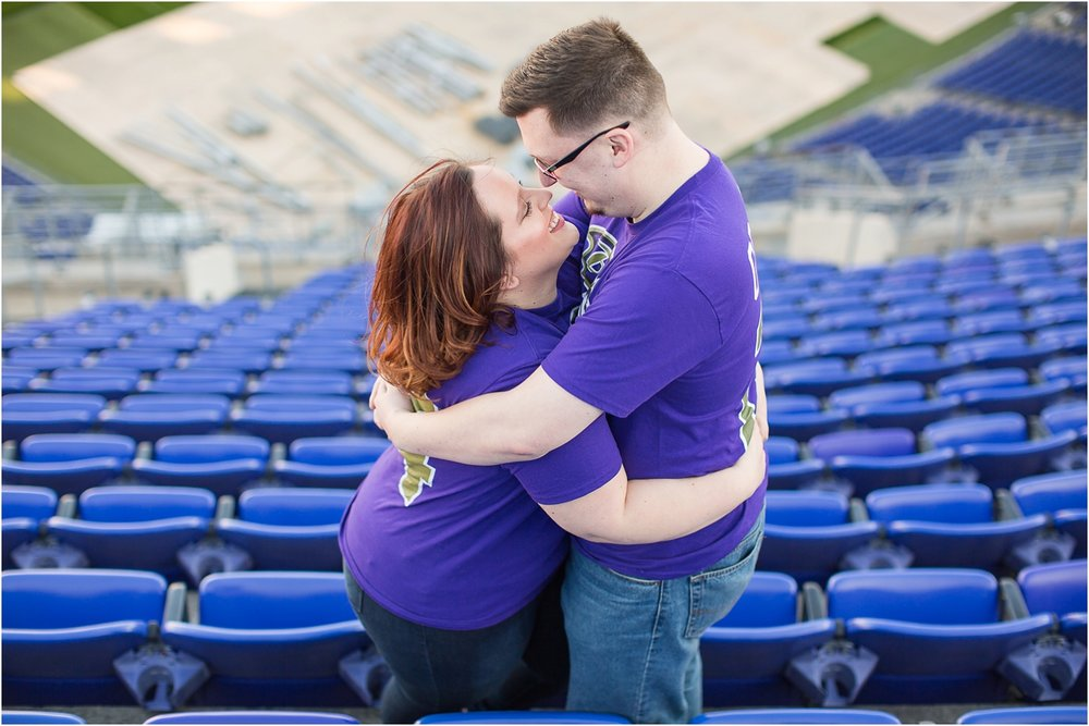 Ravens-Stadium-Engagement-Photos-24.jpg