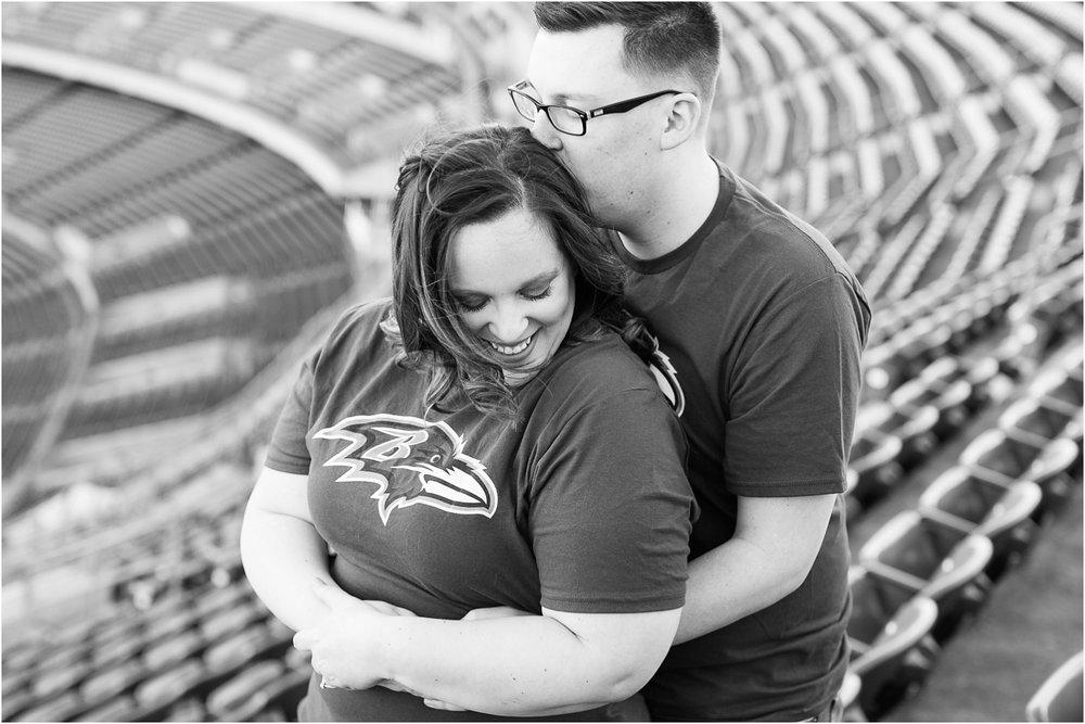 Ravens-Stadium-Engagement-Photos-31.jpg