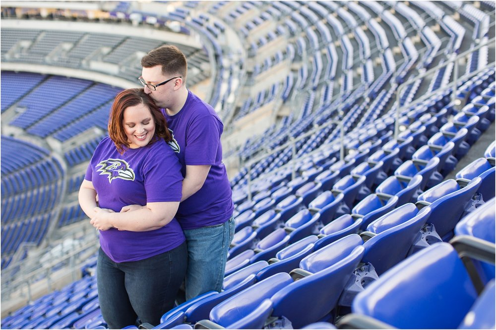 Ravens-Stadium-Engagement-Photos-29.jpg