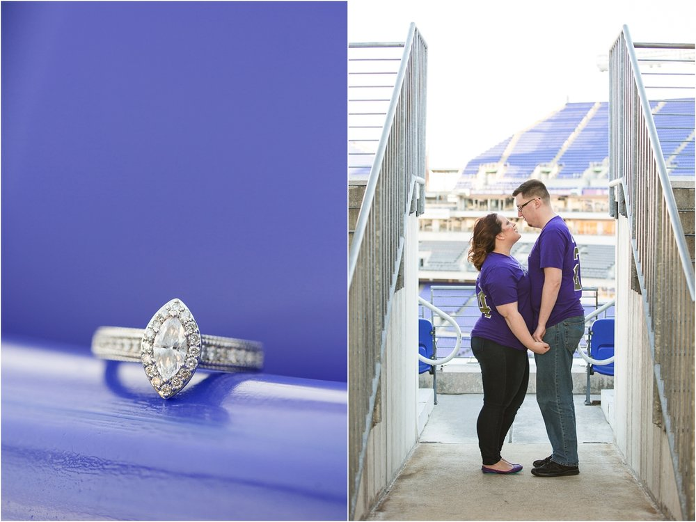 Ravens-Stadium-Engagement-Photos-32.jpg