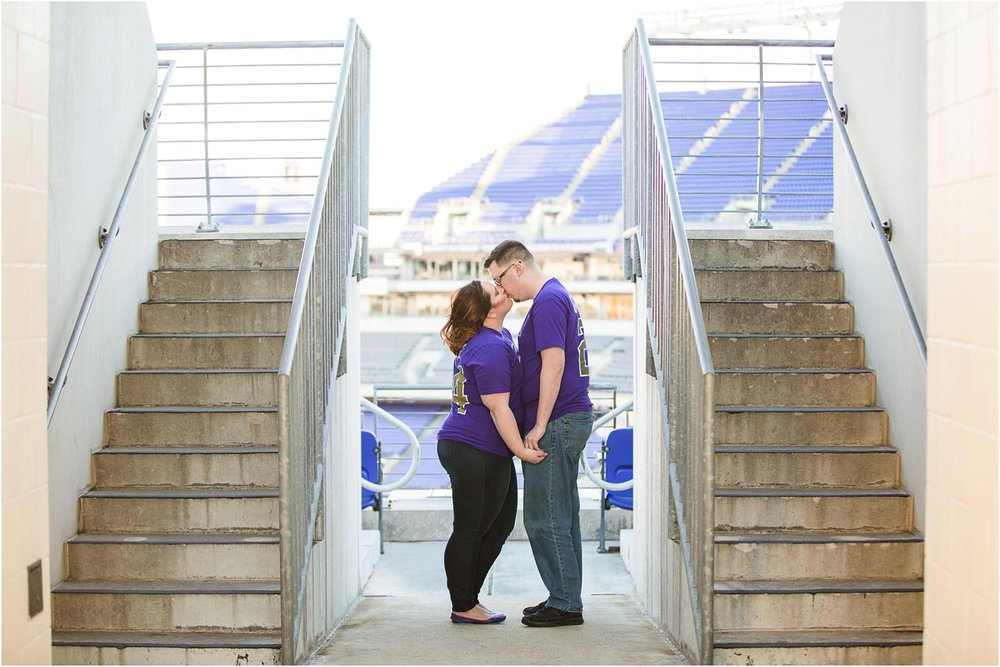 Ravens-Stadium-Engagement-Photos-35.jpg