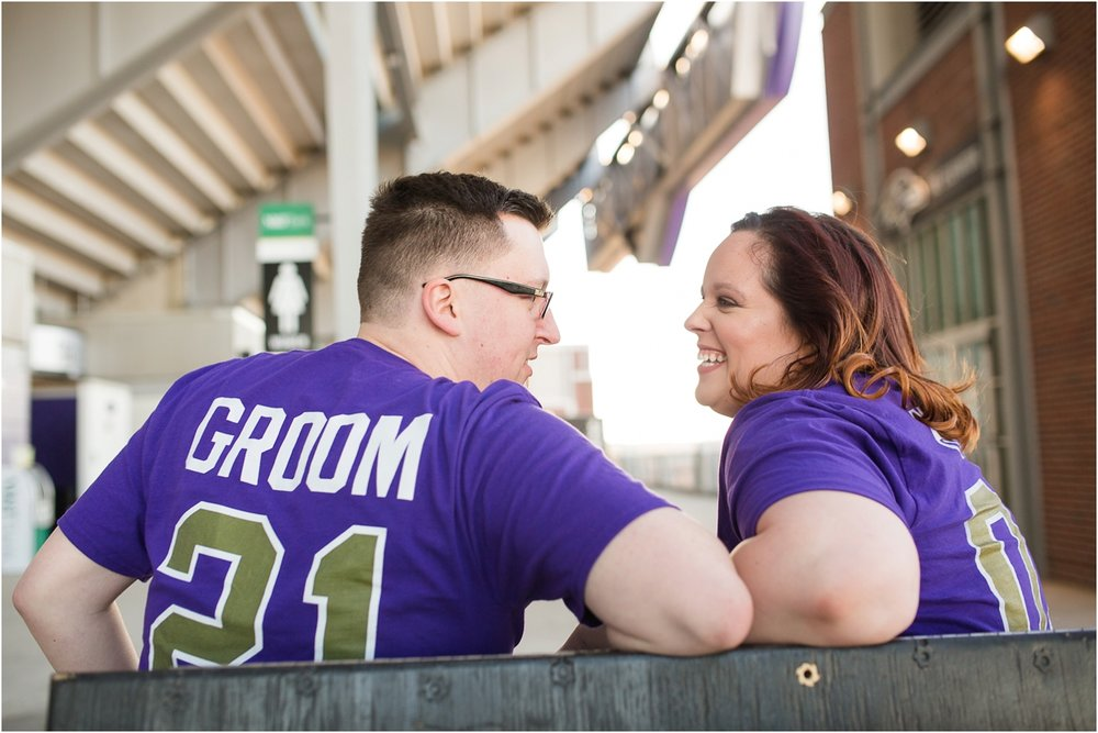 Ravens-Stadium-Engagement-Photos-42.jpg