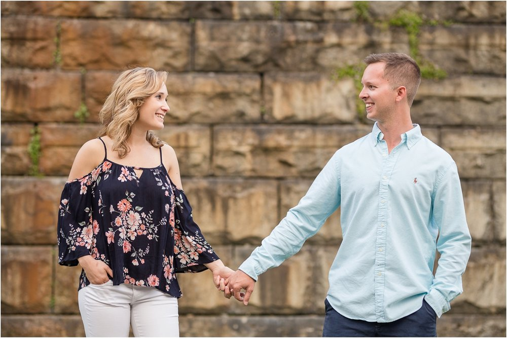 Ellicott-City-Engagement-Photos-29.jpg
