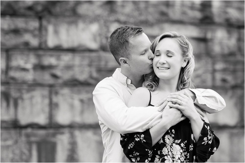 Ellicott-City-Engagement-Photos-32.jpg