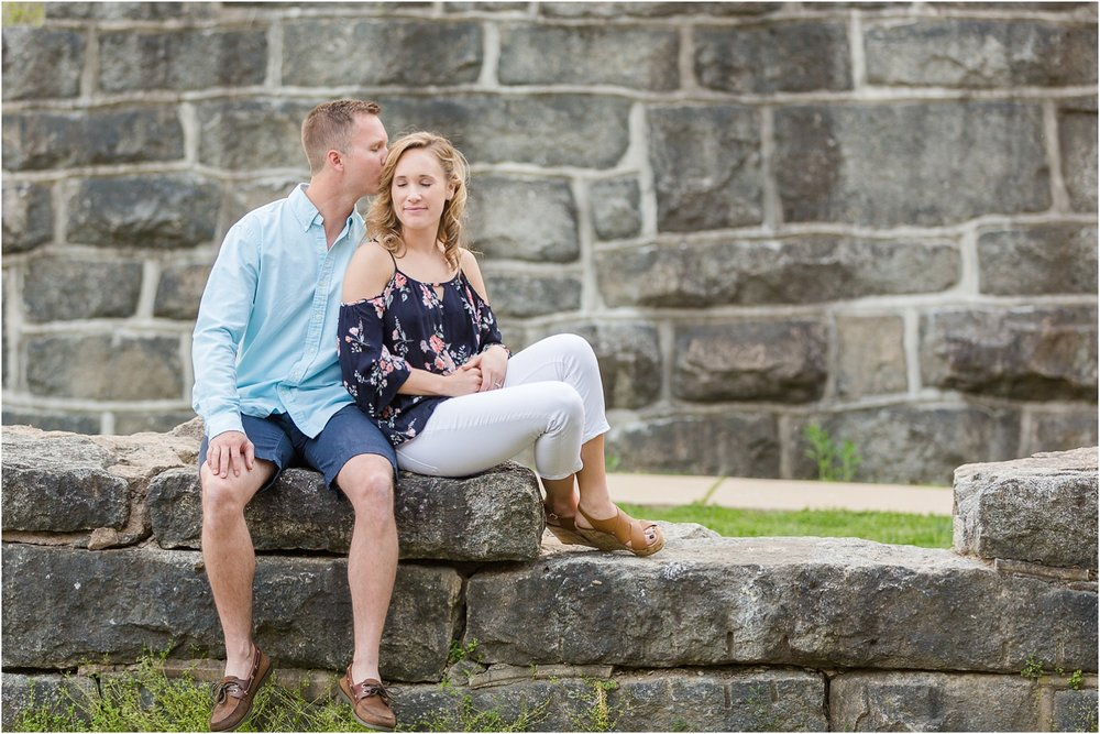 Ellicott-City-Engagement-Photos-34.jpg
