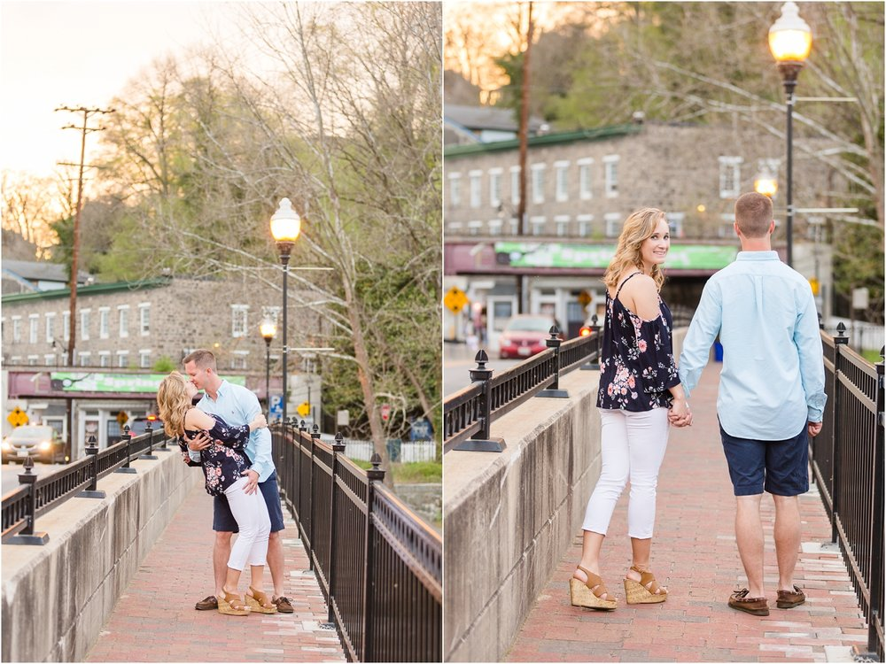 Ellicott-City-Engagement-Photos-38.jpg