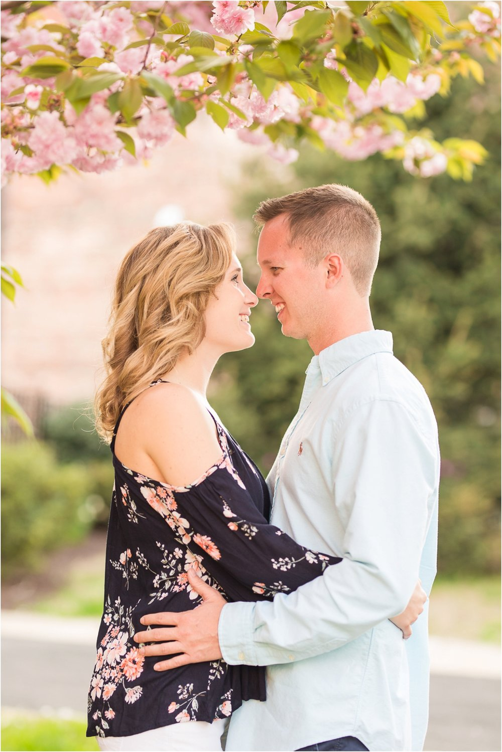 Ellicott-City-Engagement-Photos-50.jpg