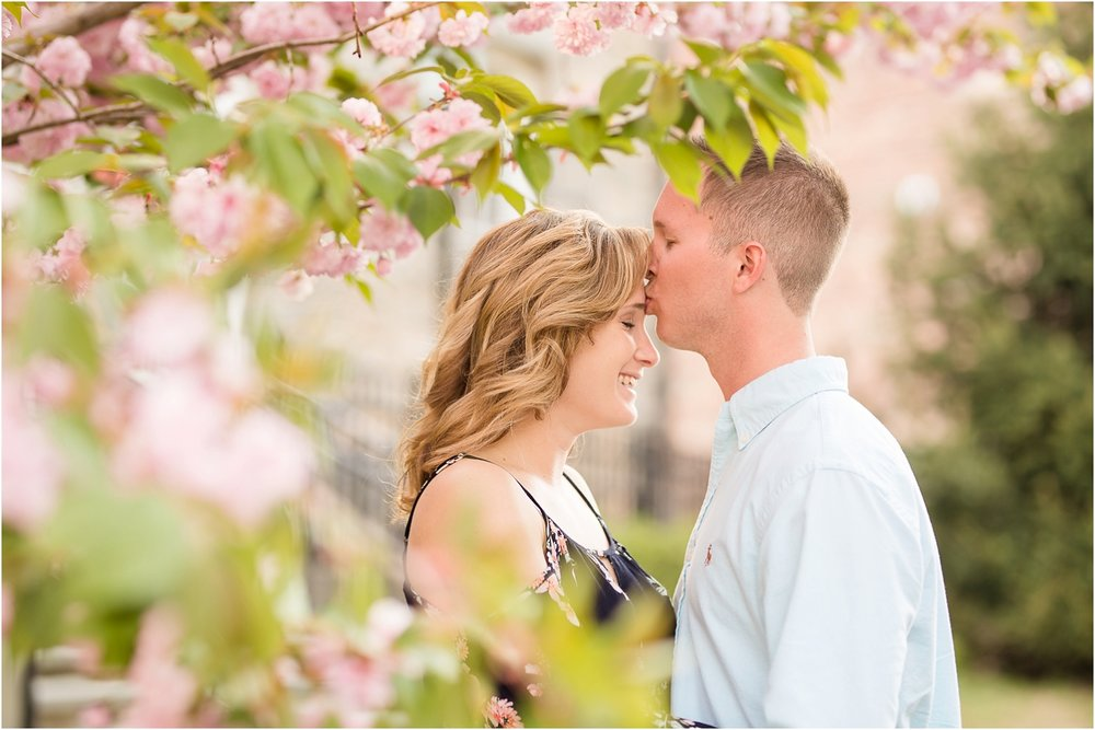 Ellicott-City-Engagement-Photos-51.jpg