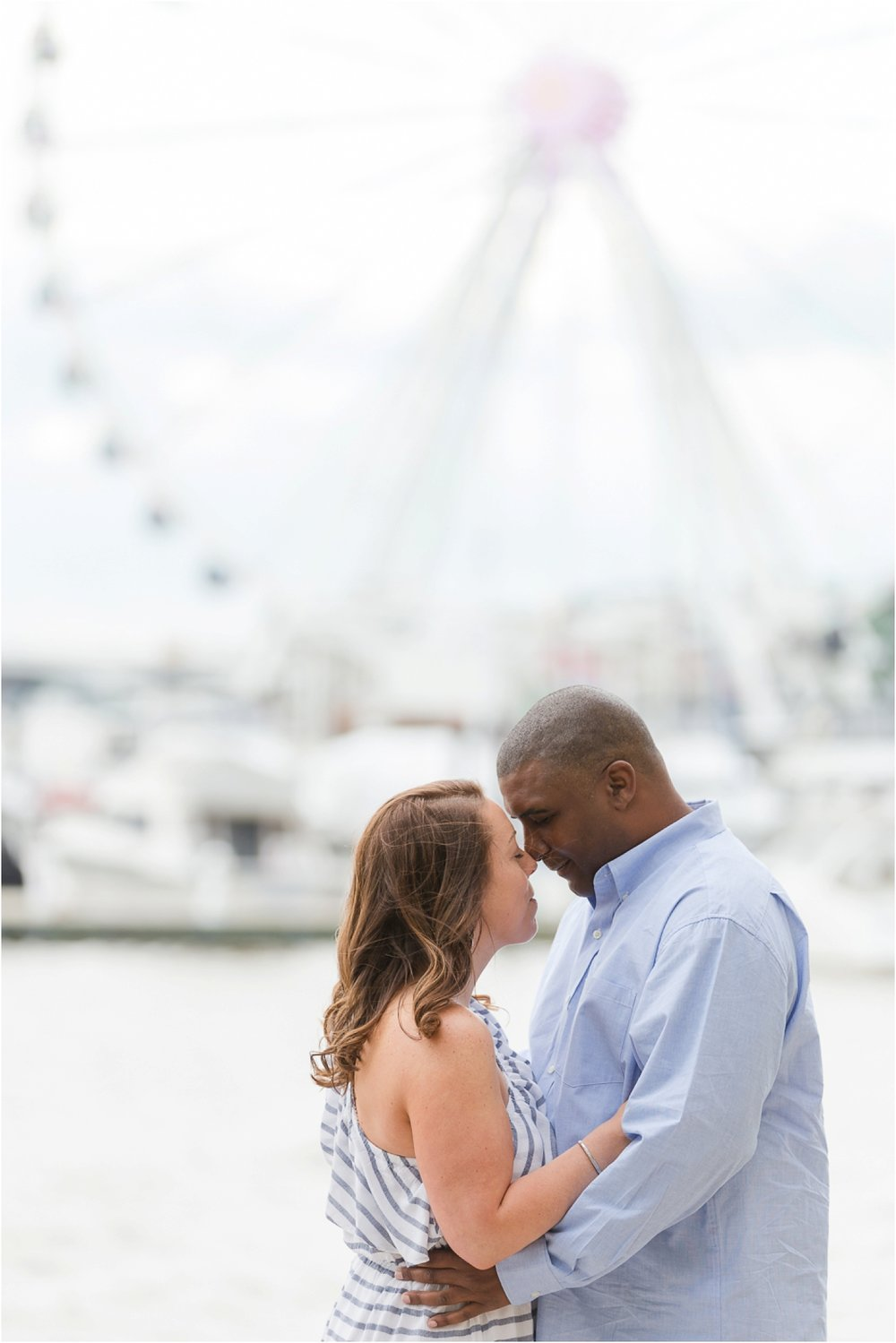 National-Harbor-Engagement-Photos-5.jpg