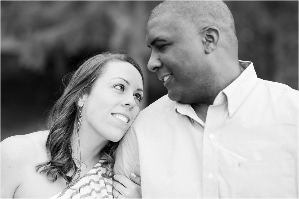 National-Harbor-Engagement-Photos-8.jpg