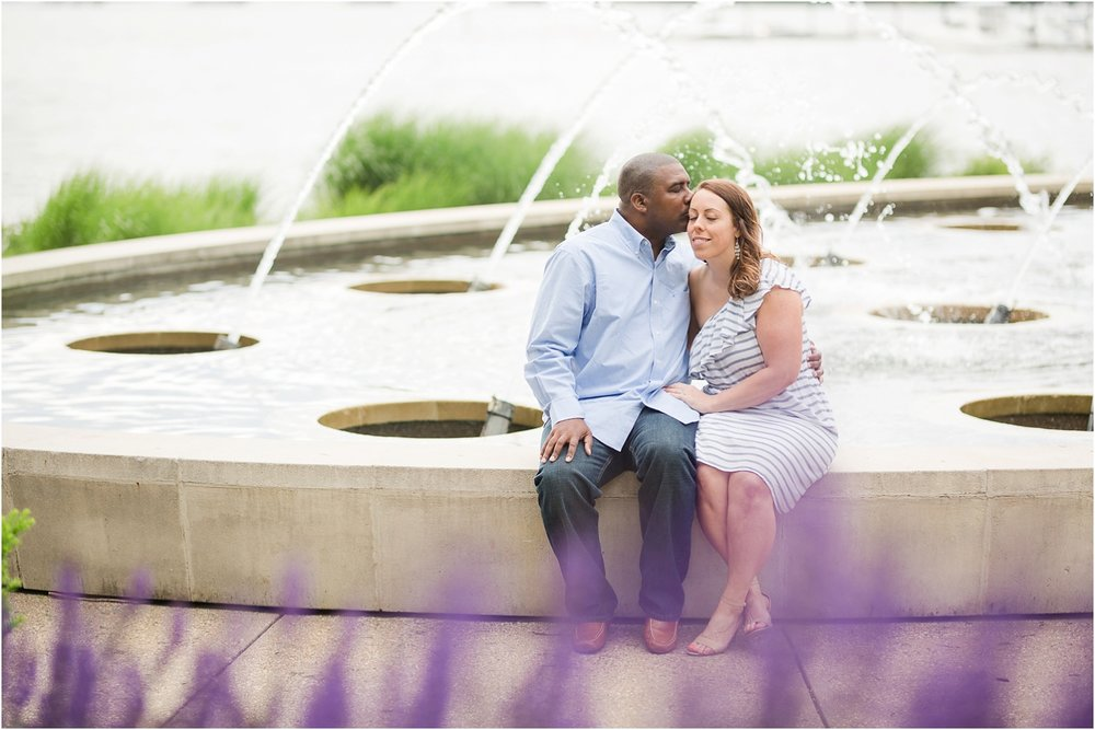 National-Harbor-Engagement-Photos-13.jpg