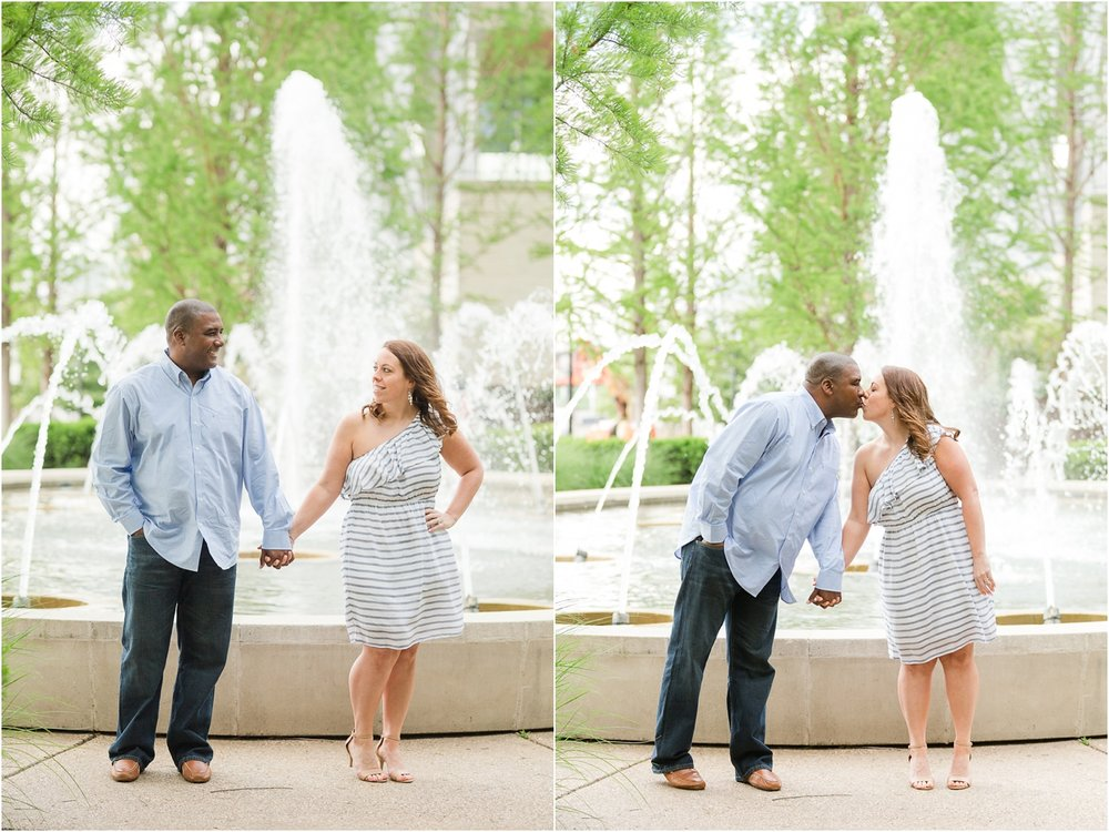 National-Harbor-Engagement-Photos-14.jpg