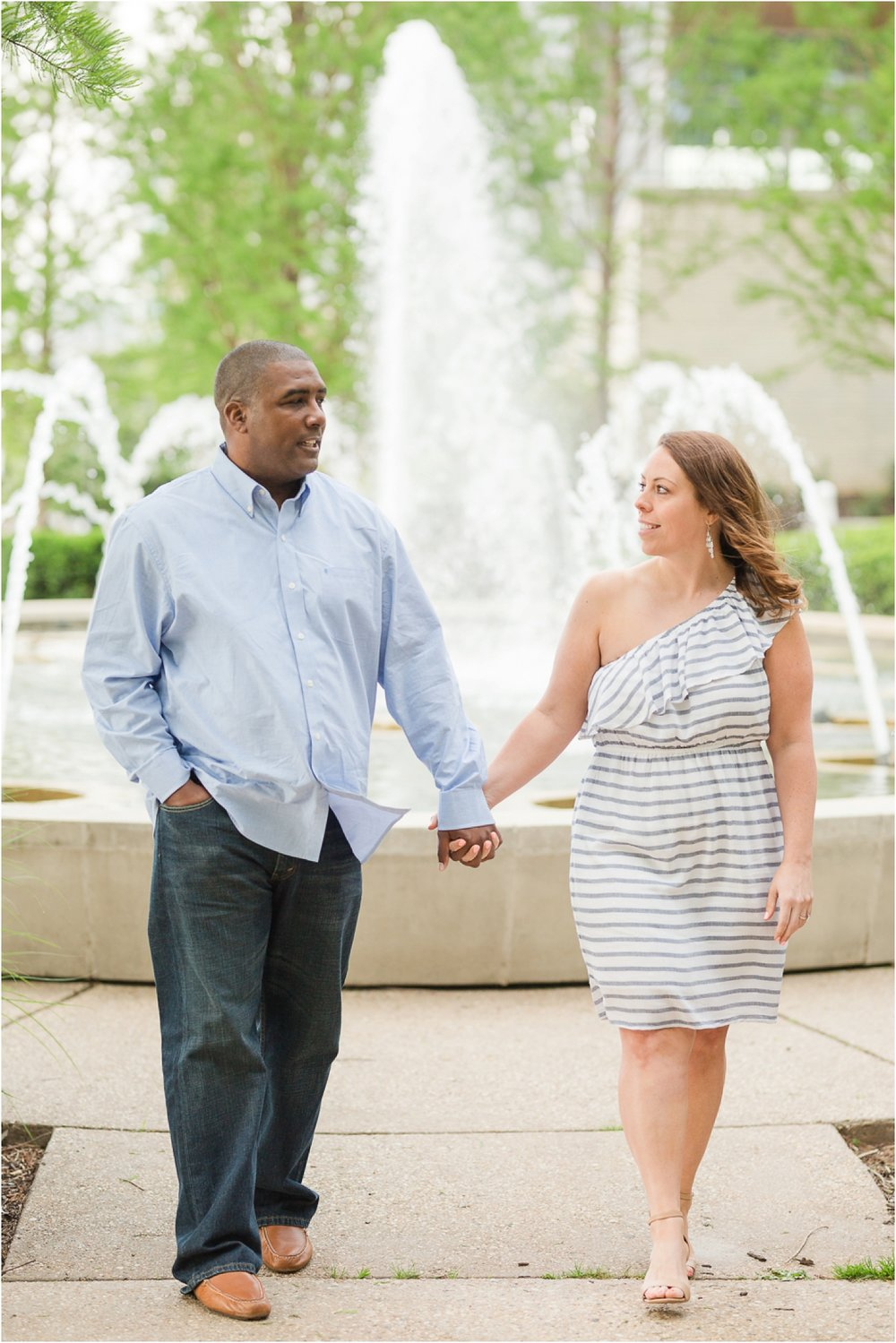 National-Harbor-Engagement-Photos-15.jpg