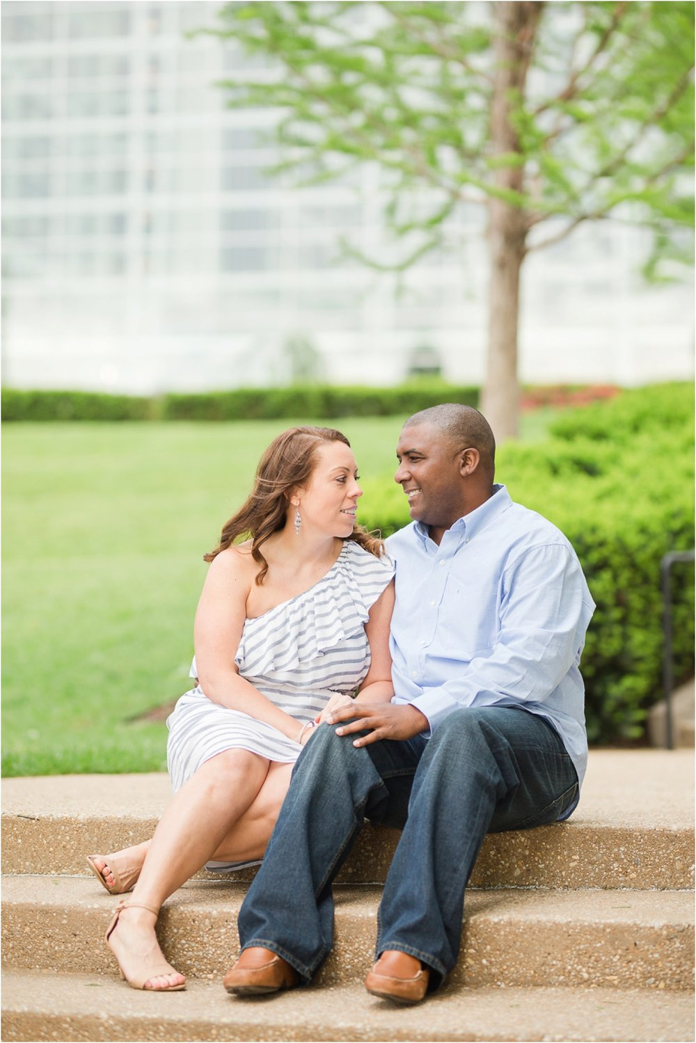 National-Harbor-Engagement-Photos-18.jpg