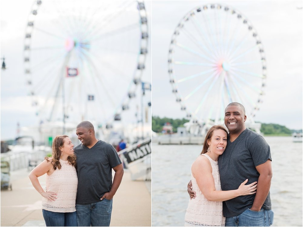 National-Harbor-Engagement-Photos-37.jpg
