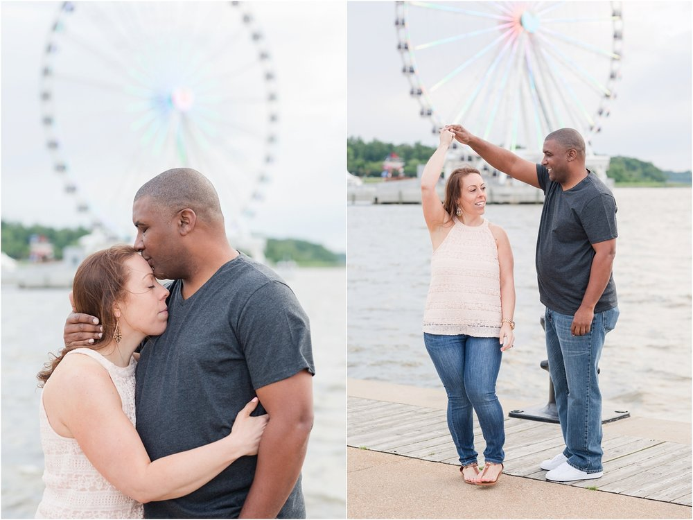 National-Harbor-Engagement-Photos-40.jpg