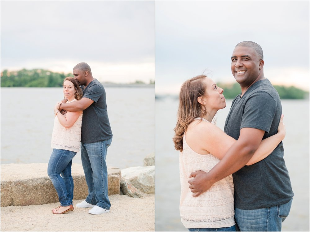 National-Harbor-Engagement-Photos-48.jpg