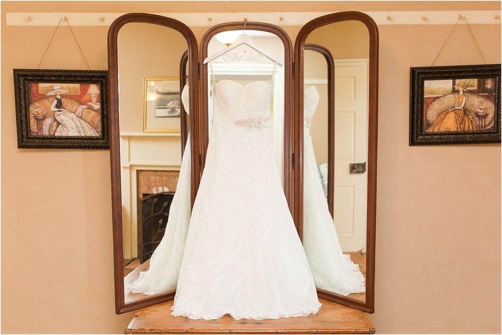 Royer-House-Wedding-Photos-15.jpg