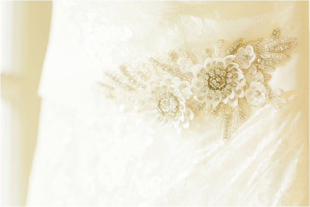 Royer-House-Wedding-Photos-16.jpg