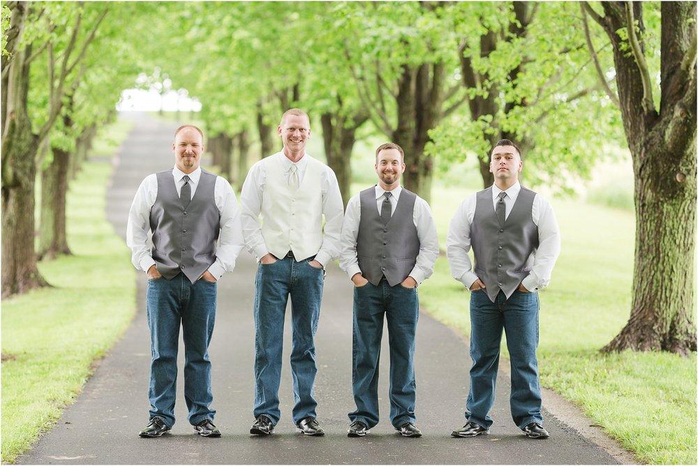 Royer-House-Wedding-Photos-18.jpg
