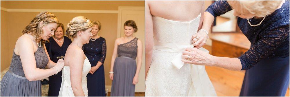 Royer-House-Wedding-Photos-28.jpg