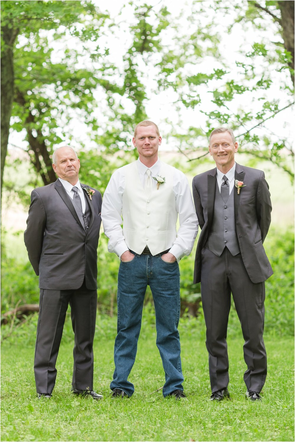 Royer-House-Wedding-Photos-27.jpg
