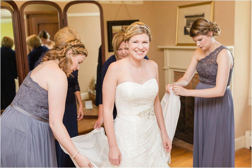 Royer-House-Wedding-Photos-32.jpg