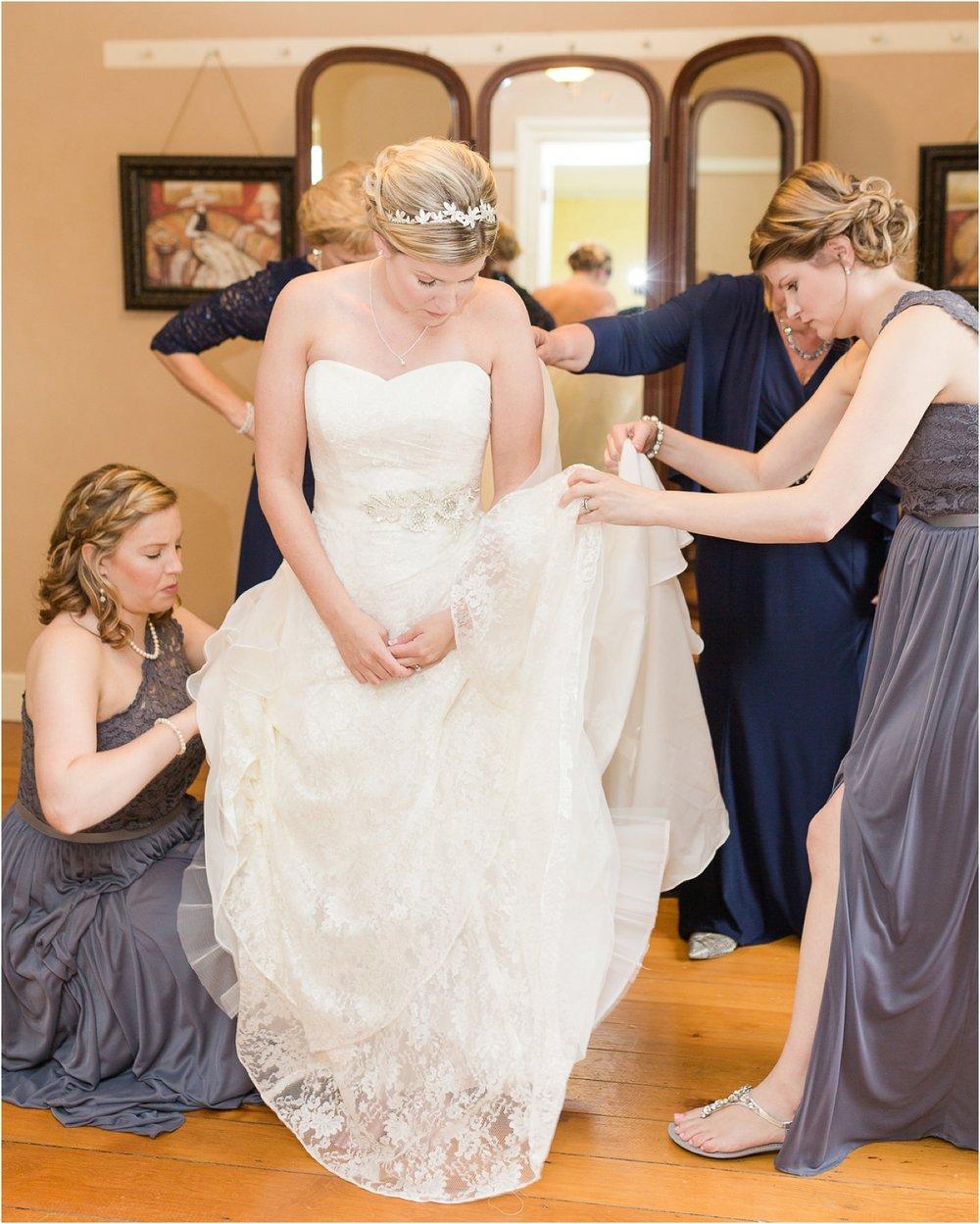 Royer-House-Wedding-Photos-31.jpg