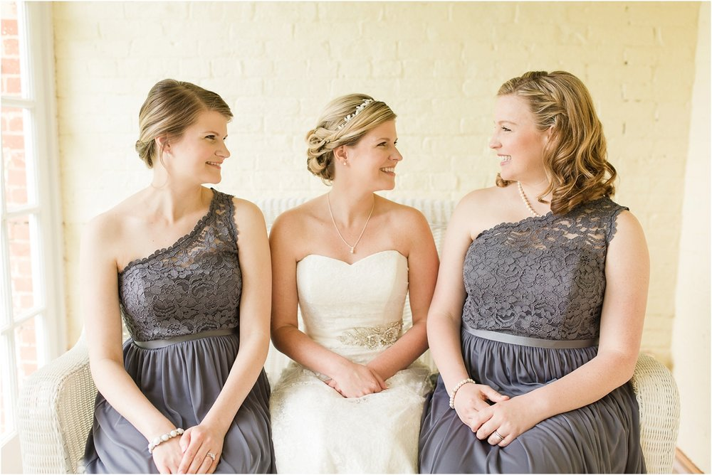 Royer-House-Wedding-Photos-35.jpg