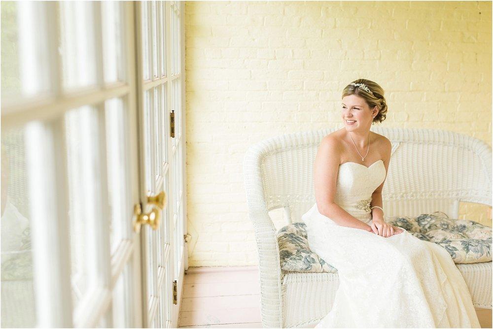 Royer-House-Wedding-Photos-38.jpg