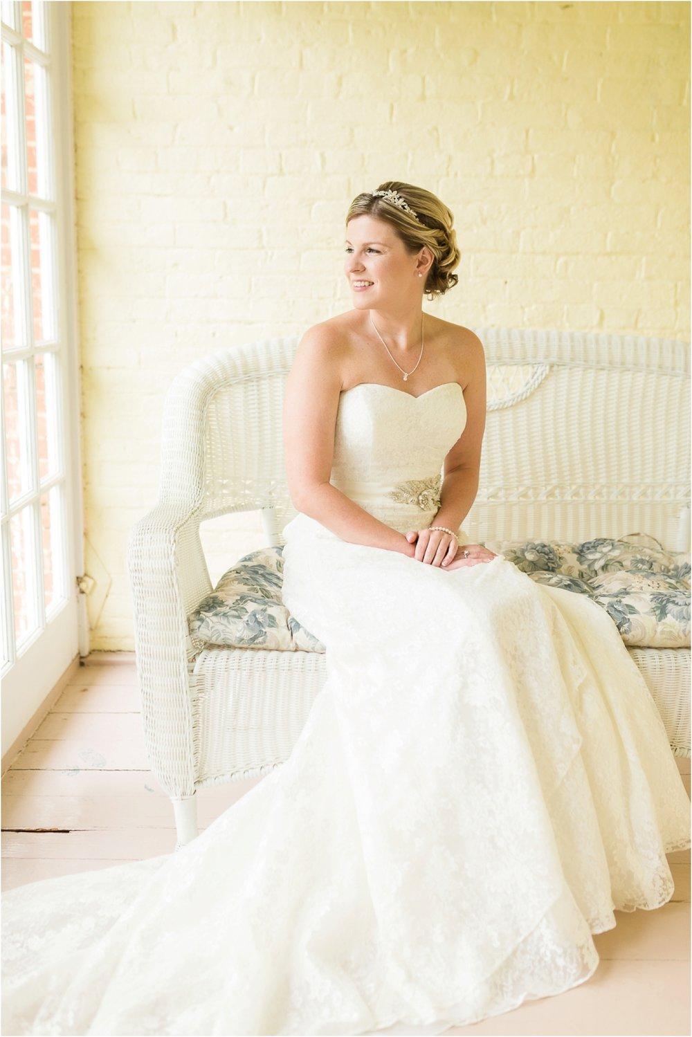 Royer-House-Wedding-Photos-36.jpg