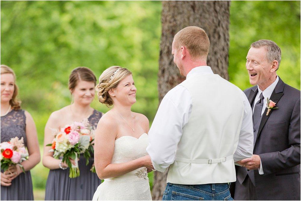 Royer-House-Wedding-Photos-46.jpg