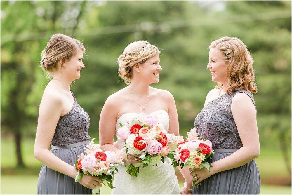 Royer-House-Wedding-Photos-51.jpg