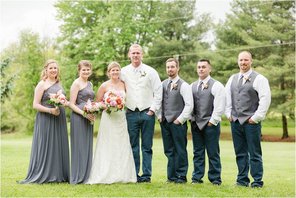 Royer-House-Wedding-Photos-53.jpg