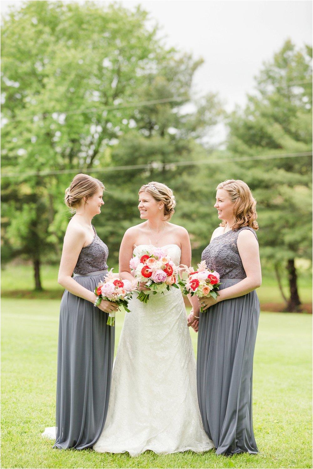 Royer-House-Wedding-Photos-52.jpg