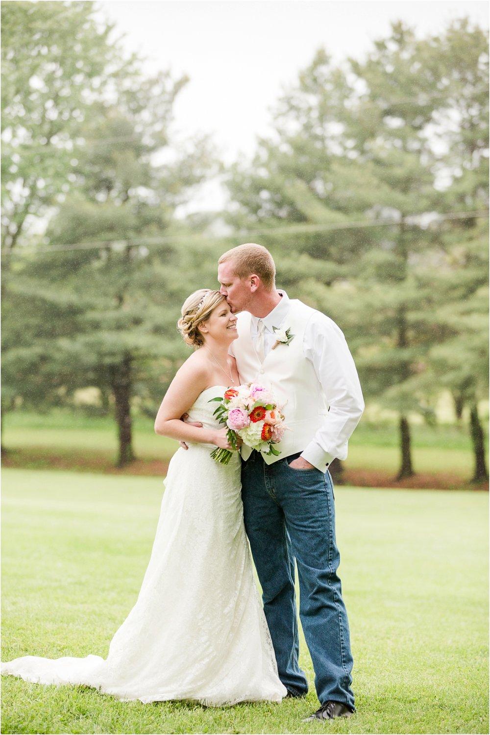 Royer-House-Wedding-Photos-58.jpg