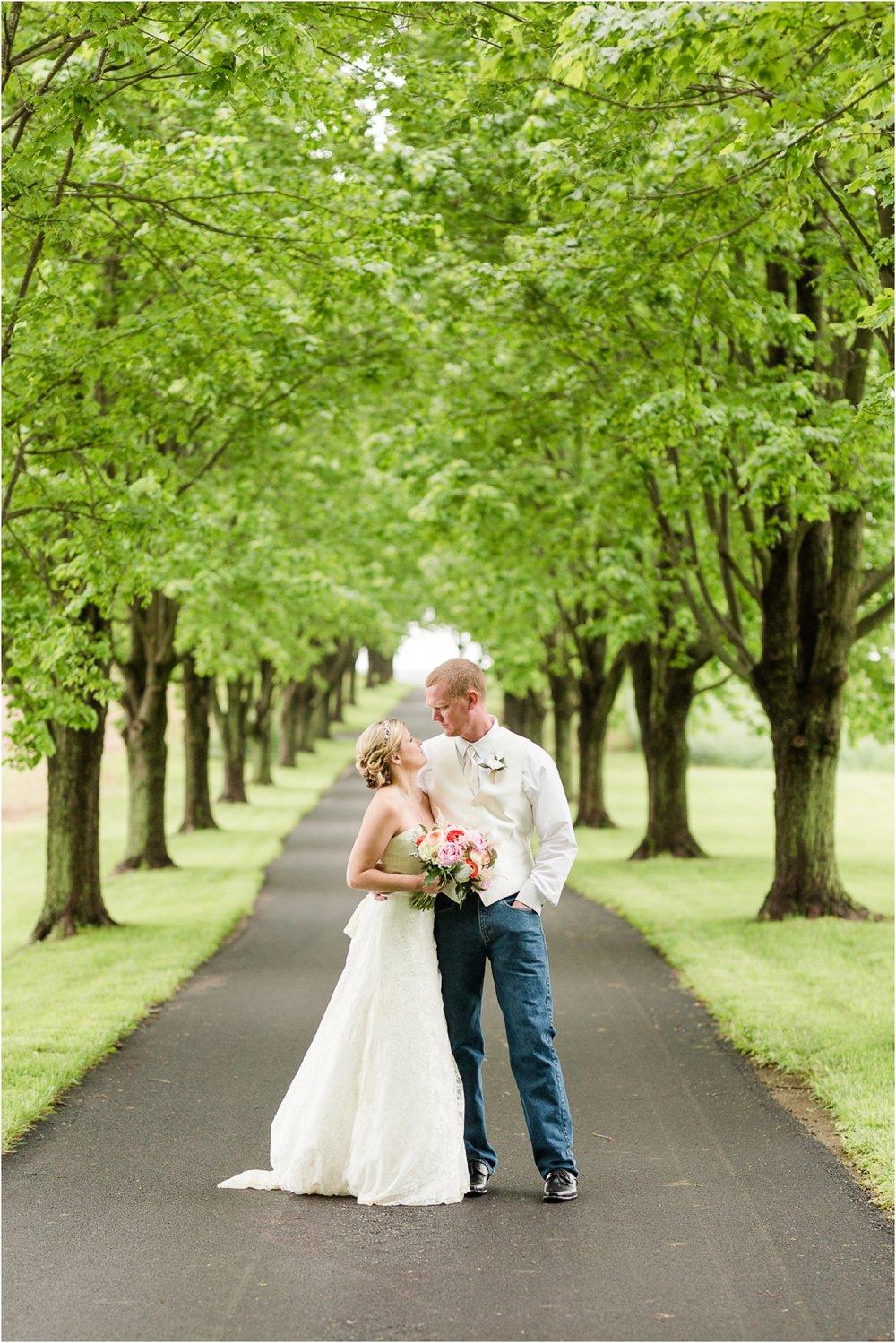 Royer-House-Wedding-Photos-61.jpg