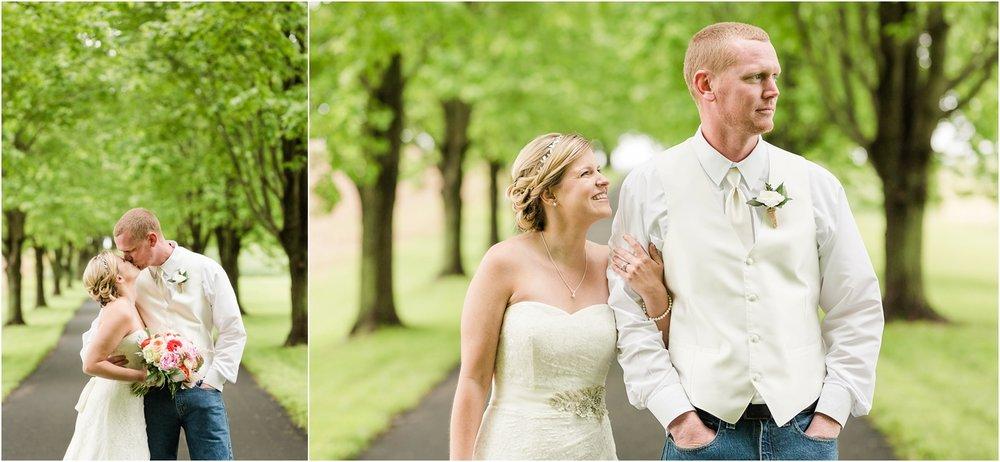 Royer-House-Wedding-Photos-63.jpg