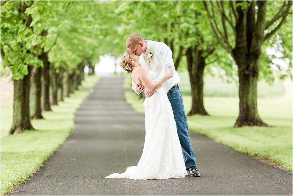 Royer-House-Wedding-Photos-68.jpg