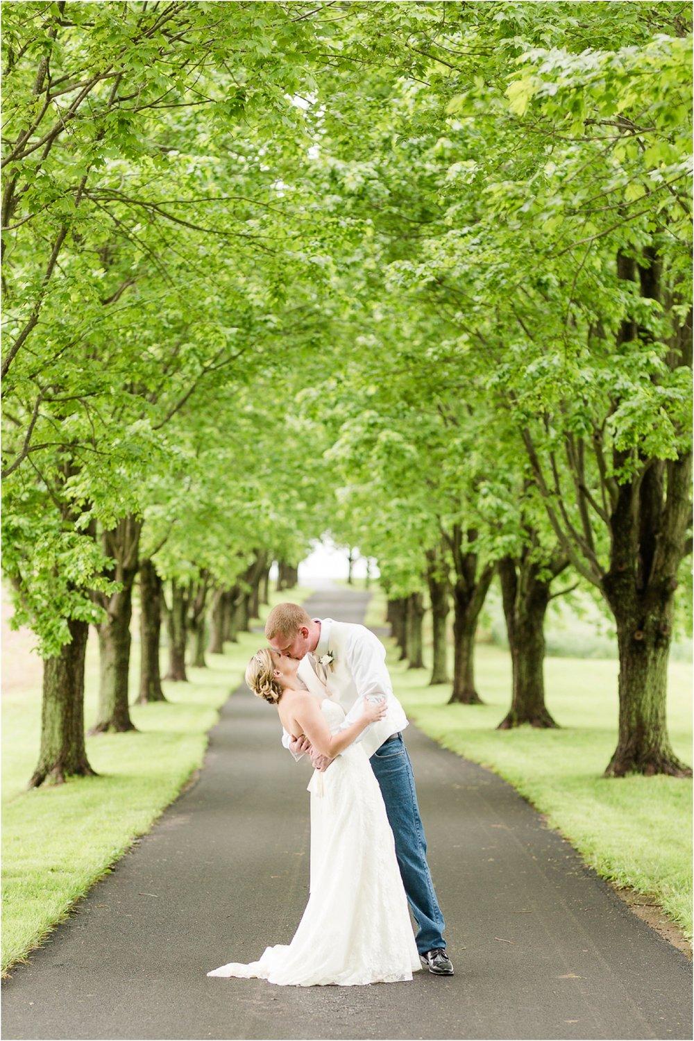 Royer-House-Wedding-Photos-67.jpg