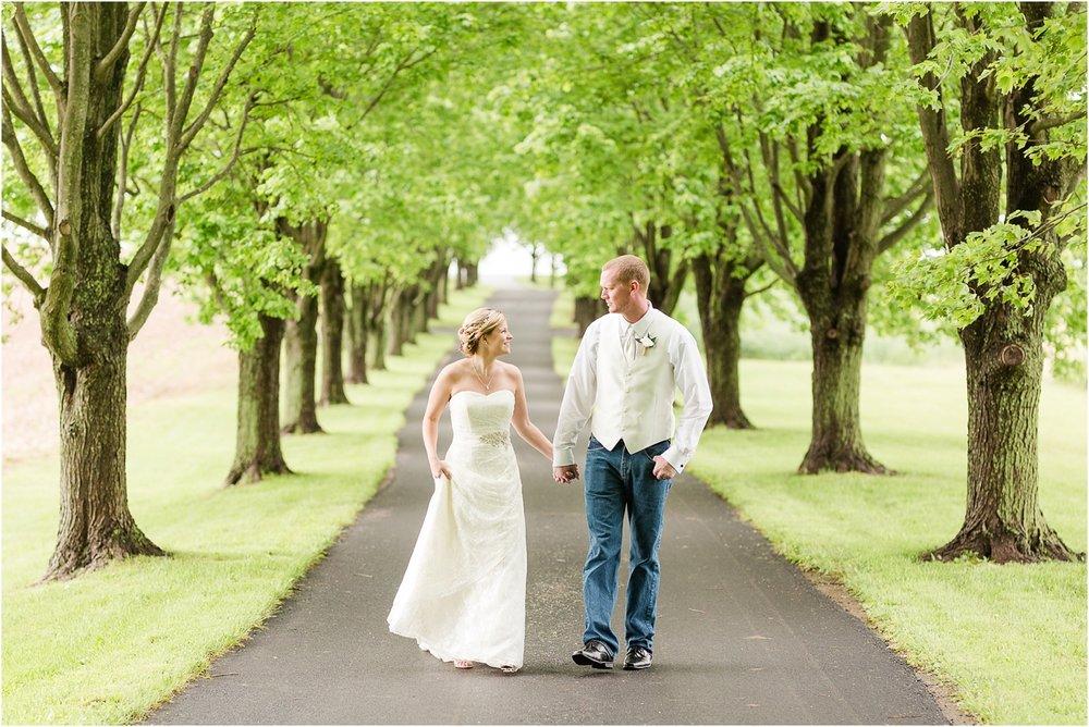 Royer-House-Wedding-Photos-69.jpg