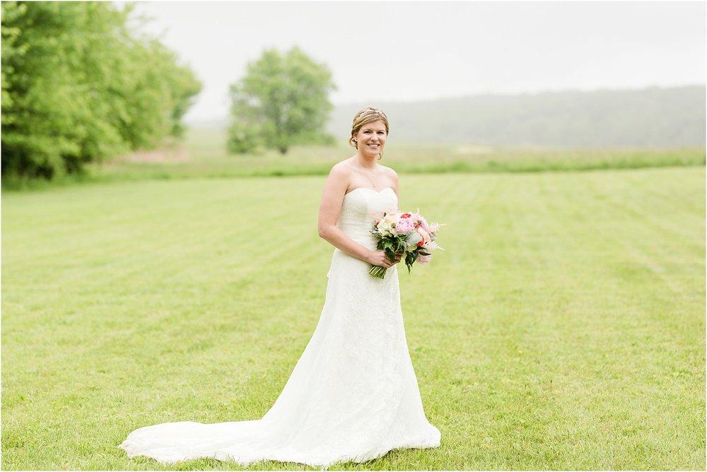 Royer-House-Wedding-Photos-76.jpg