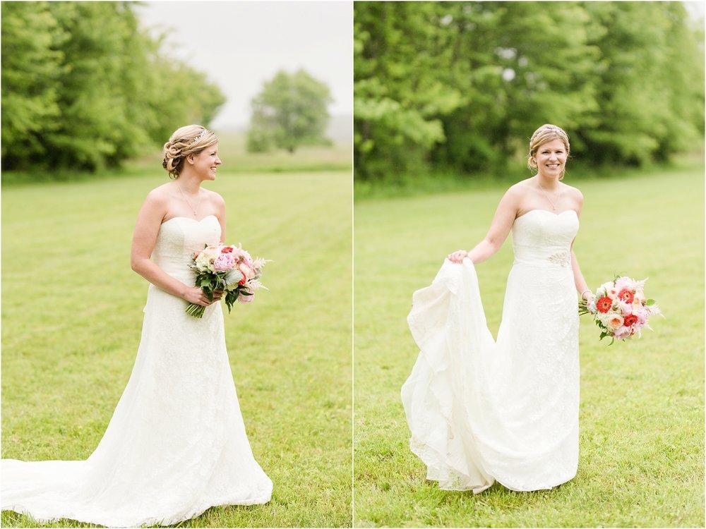 Royer-House-Wedding-Photos-78.jpg